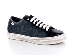 EMANUELA 1793 Sneakers Donna