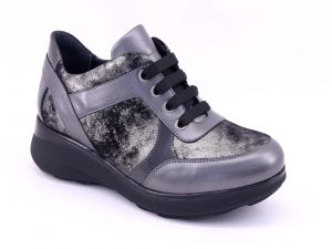 FLORANCE 142061 Sneakers Donna