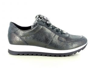 IMAC 408550 Sneakers Donna