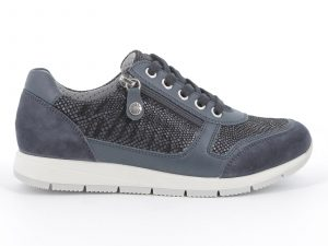 IMAC 507260 Sneakers Donna