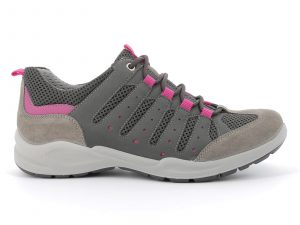 IMAC 507650 Sneakers Donna