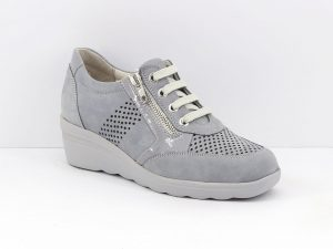 FLORANCE 160062SC Sneakers Donna