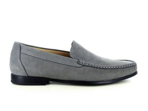 IN WAY 7010 Mocassini Uomo