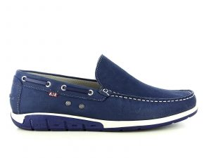 DENVER WALKER02 SLIP ON Uomo