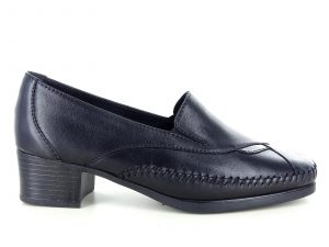 MARY SOFT 5459 SLIP ON Donna