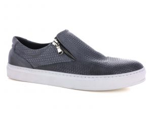 OXFORD STREET 2903CRU SLIP ON Uomo