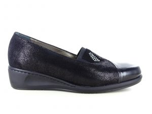 CONFORT 2092 SLIP ON Donna