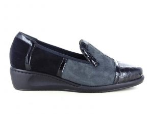 CONFORT 2090 SLIP ON Donna