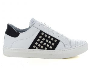 KEEP CALM PE88017 Sneakers Donna